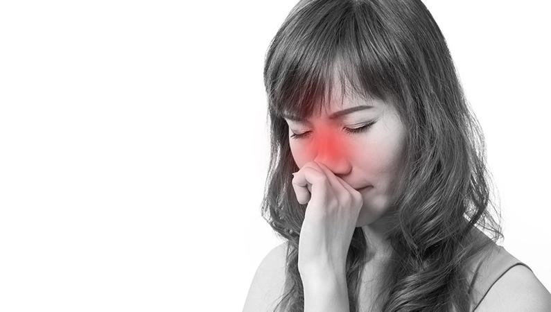 Naturlægemidler mod hoste og forkølelse